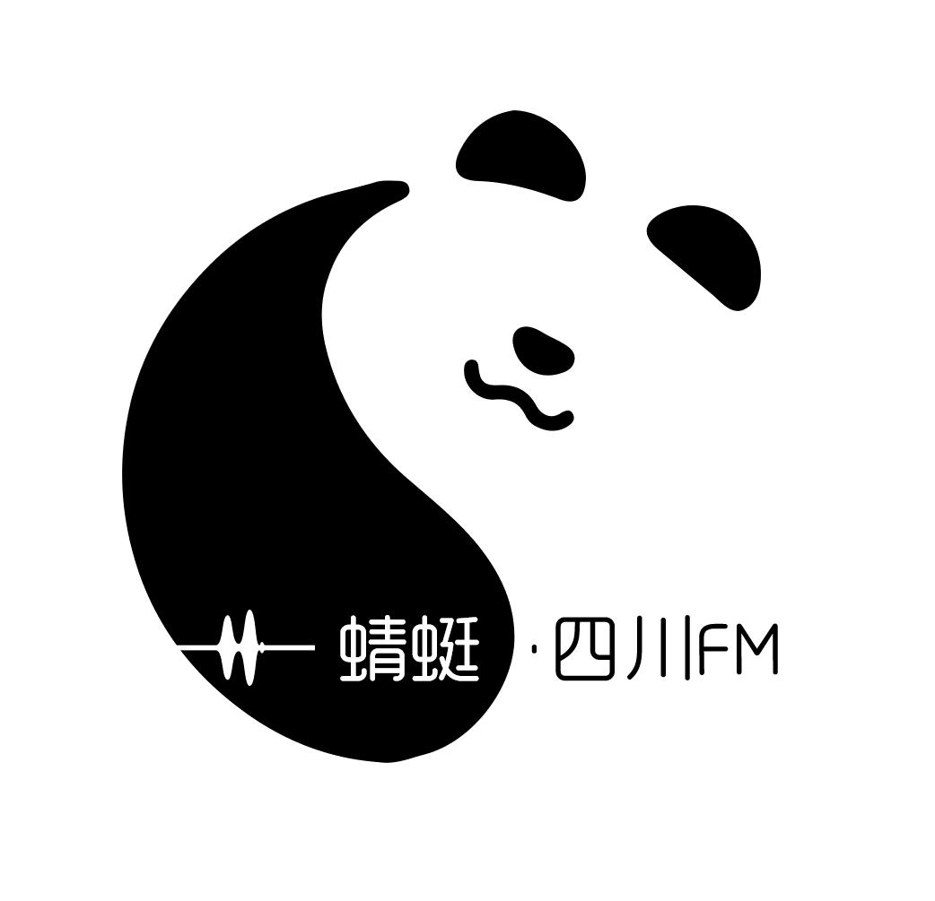 蜻蜓FM四川站