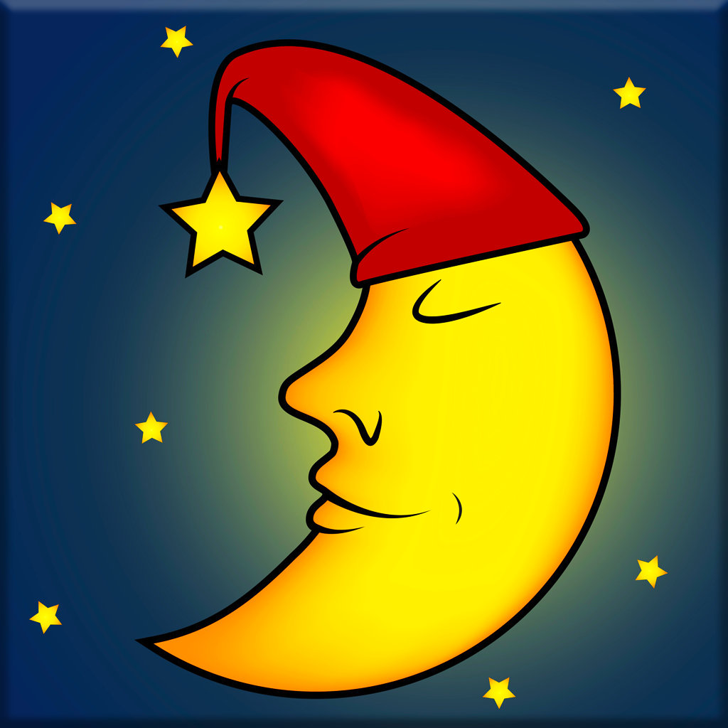 【失眠御用】睡前催眠+放松睡眠
