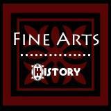 致有趣的你:外国美术史