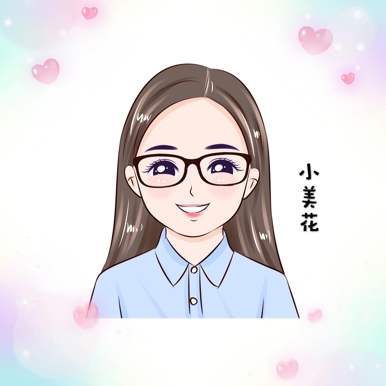 ★『小美花英语启蒙』
