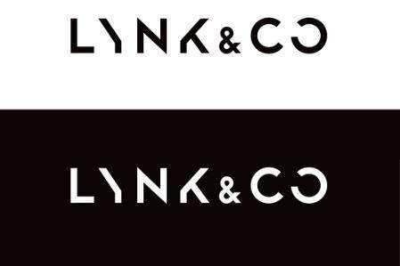 新时代高端品牌 | LYNK&CO领克