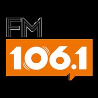 长沙人民广播电台交通频道广播剧《铜官谣》