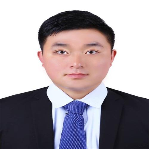 分析师伍伍淼鑫