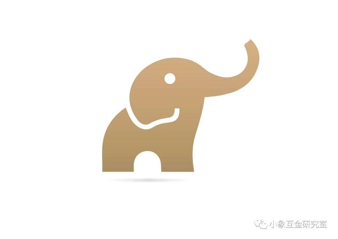 小象互金研究室
