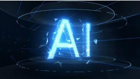 爱德媒-AI 5G热点资讯