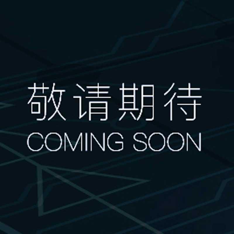 2019上海车展即将开幕