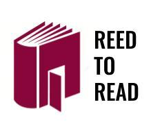 Reed to Read 中学
