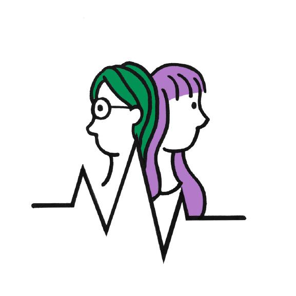 阿加莎的妹妹与托托
