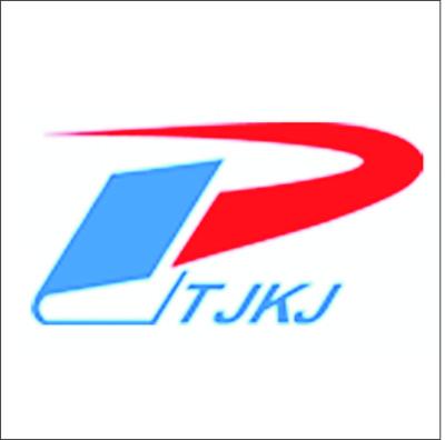 天津科学技术出版社