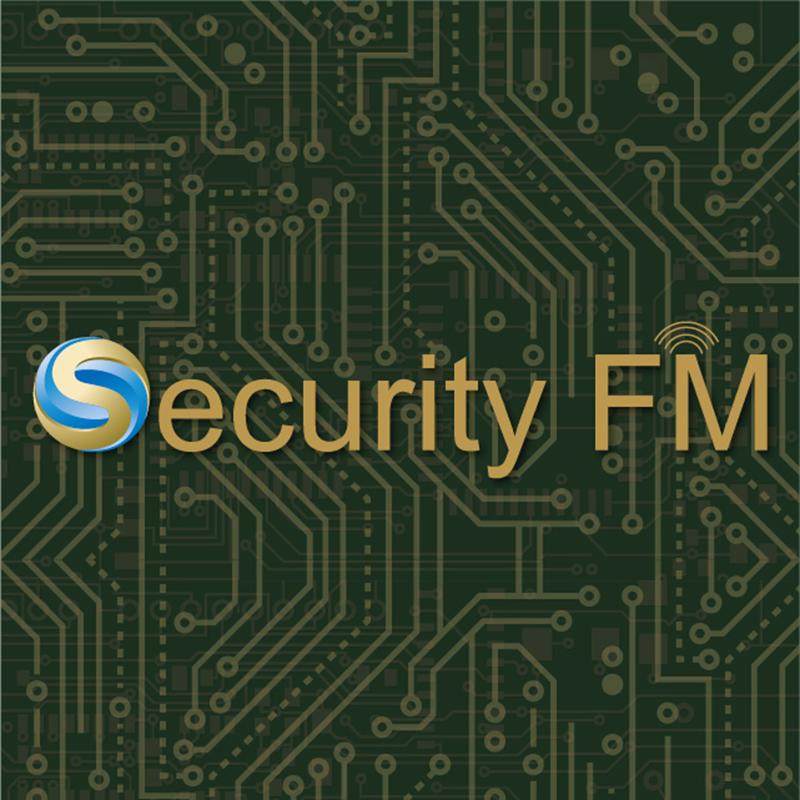 安全FM——反诈那些事儿