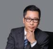 胡礼新-律师频道