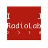 IJRadioLab2018
