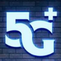 红春说5G
