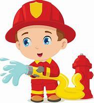 2019消防学习