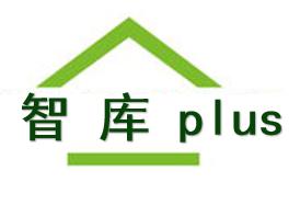 智库Plus