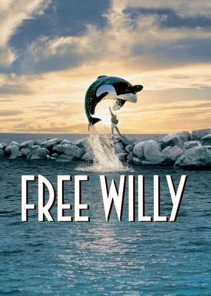 纪念虎鲸凯歌Keiko