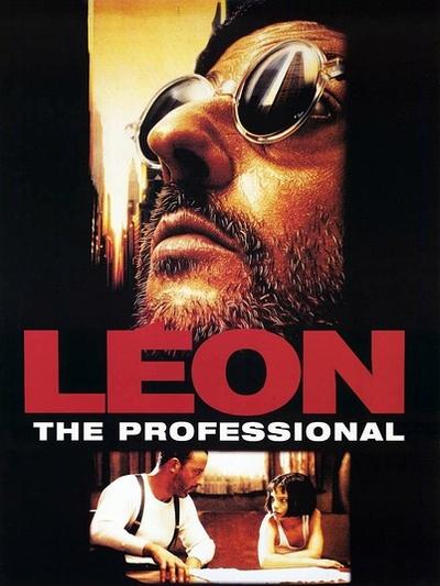 Leon说移民