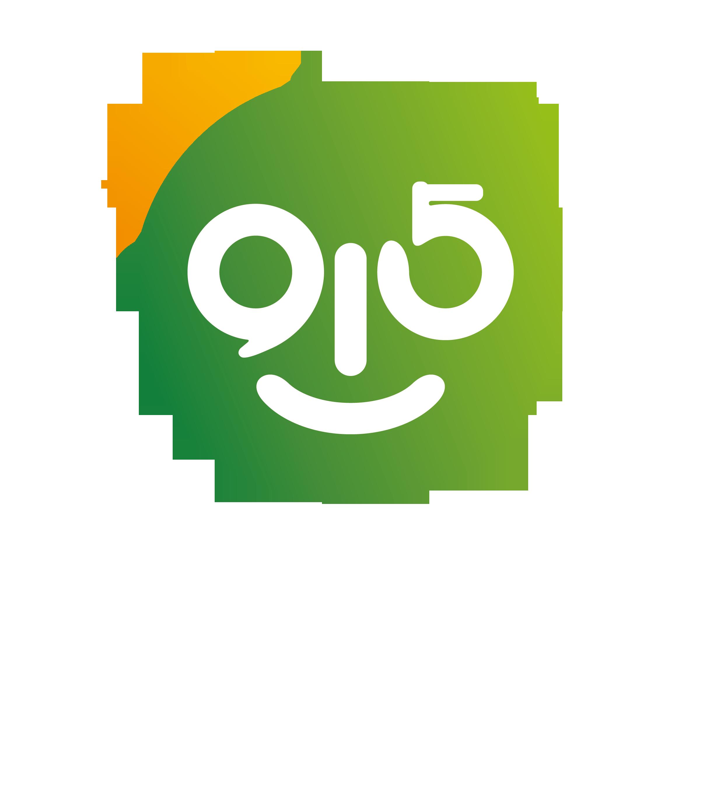 915农村广播
