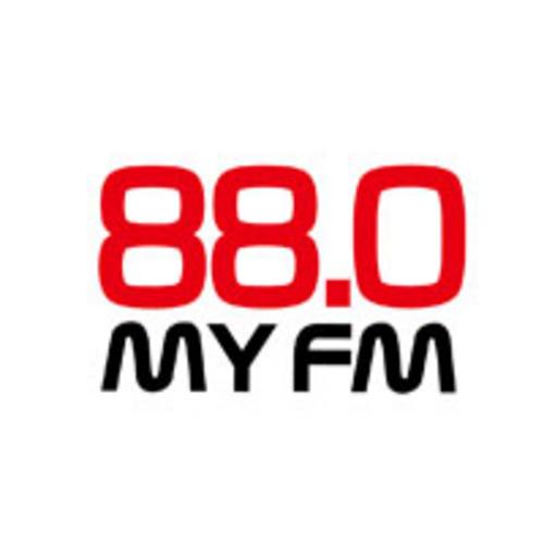 广州MYFM880