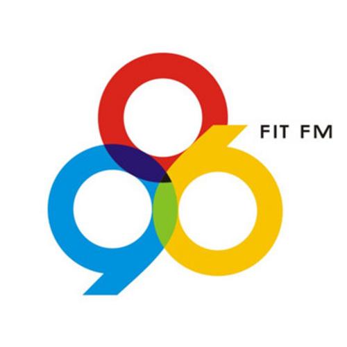 佛山电台FM906