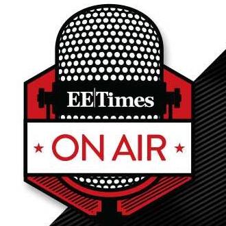 EETimes 中英双语科技评论