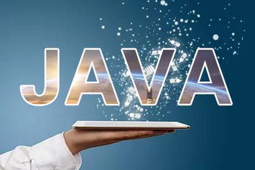 java高并发分布式消息队列面试视频
