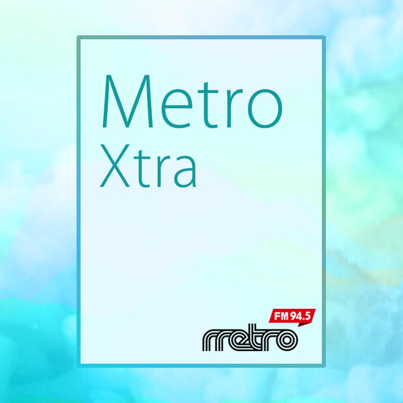 Metro Xtra