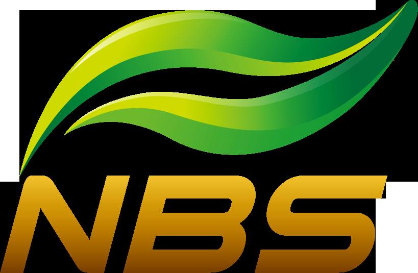 NBS音频工作室
