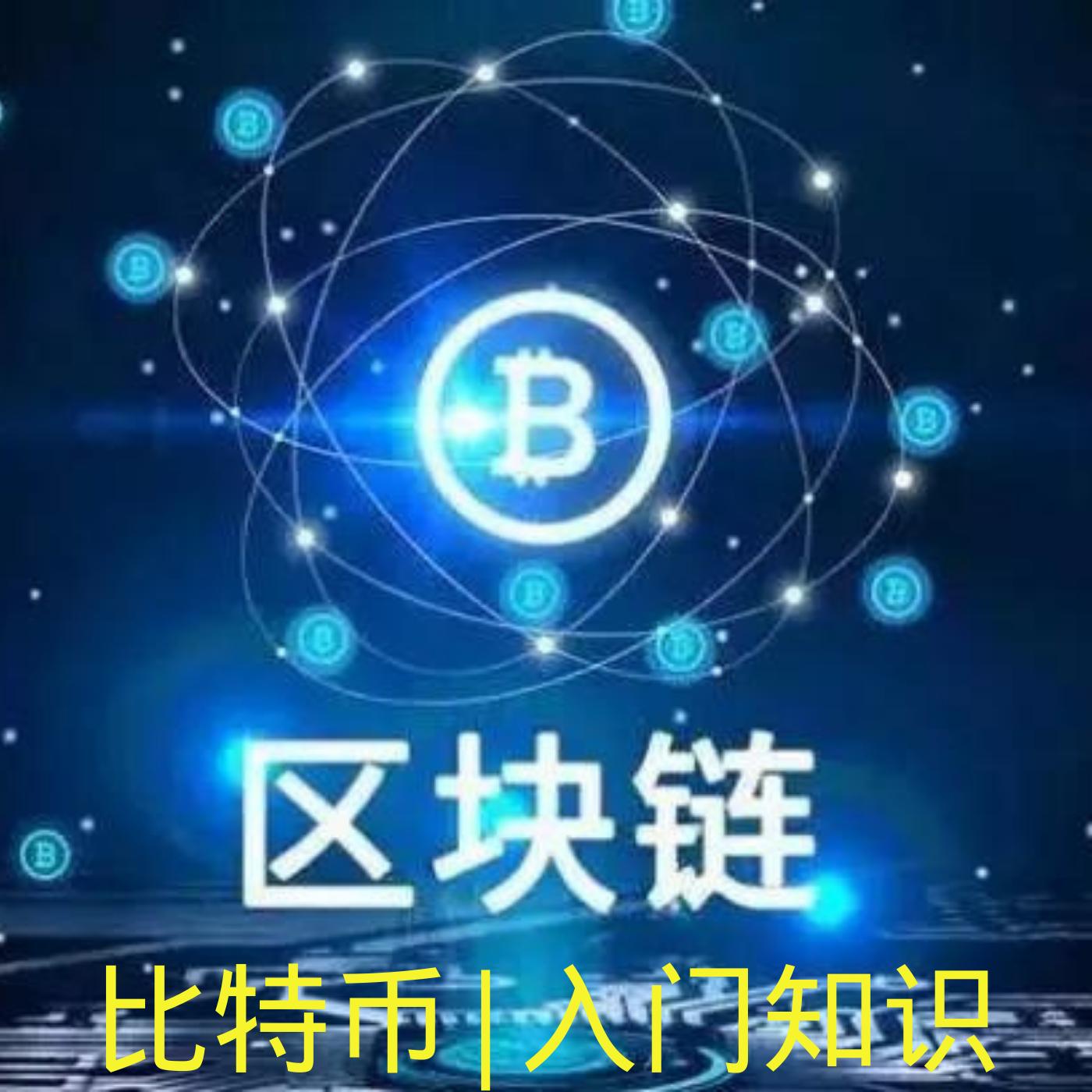 区块链 数字票据_简单来说区块链怎么赚钱_区块链社会:解码区块链全球应用与投资案例
