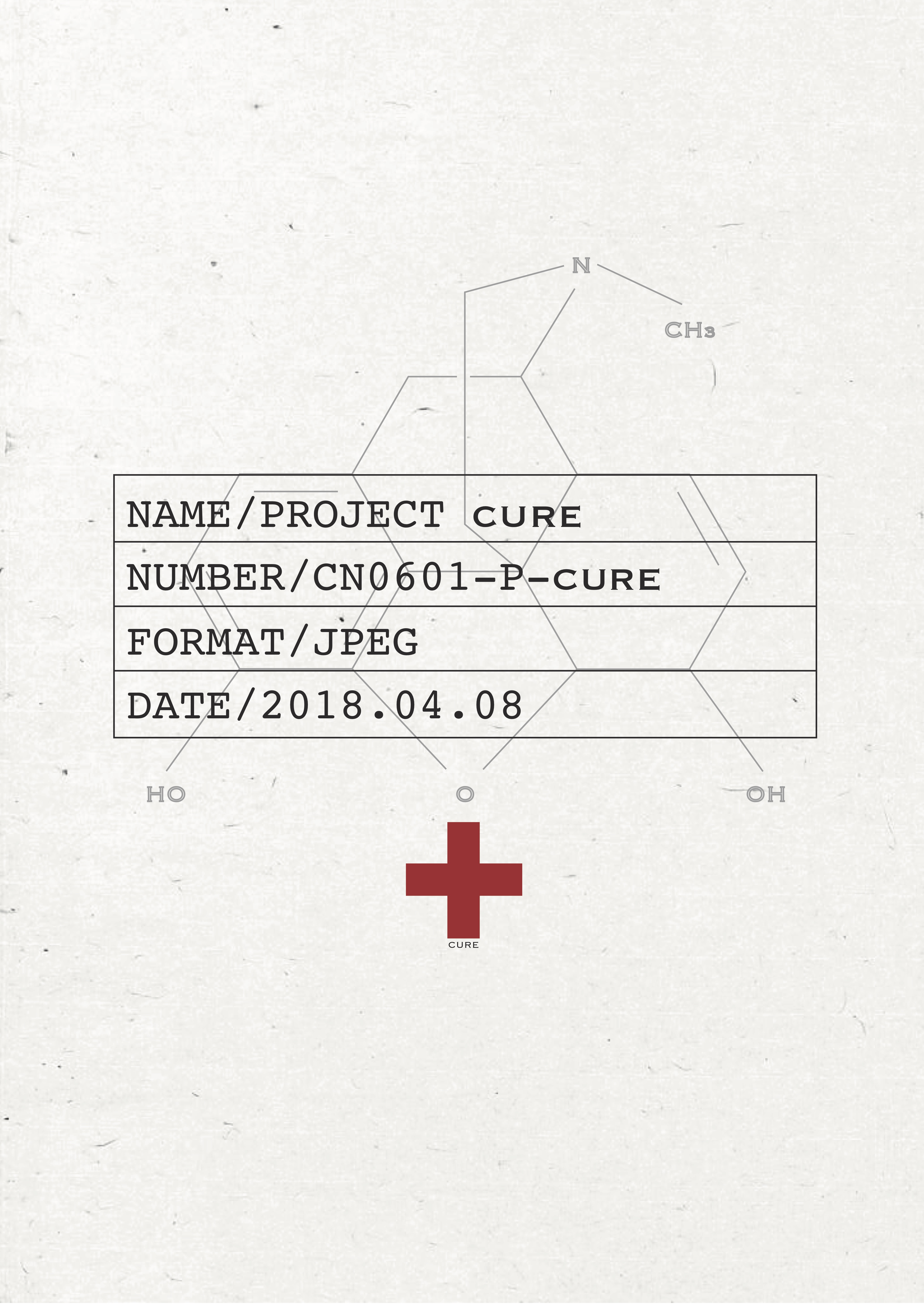 FMCN0601-P-CURE