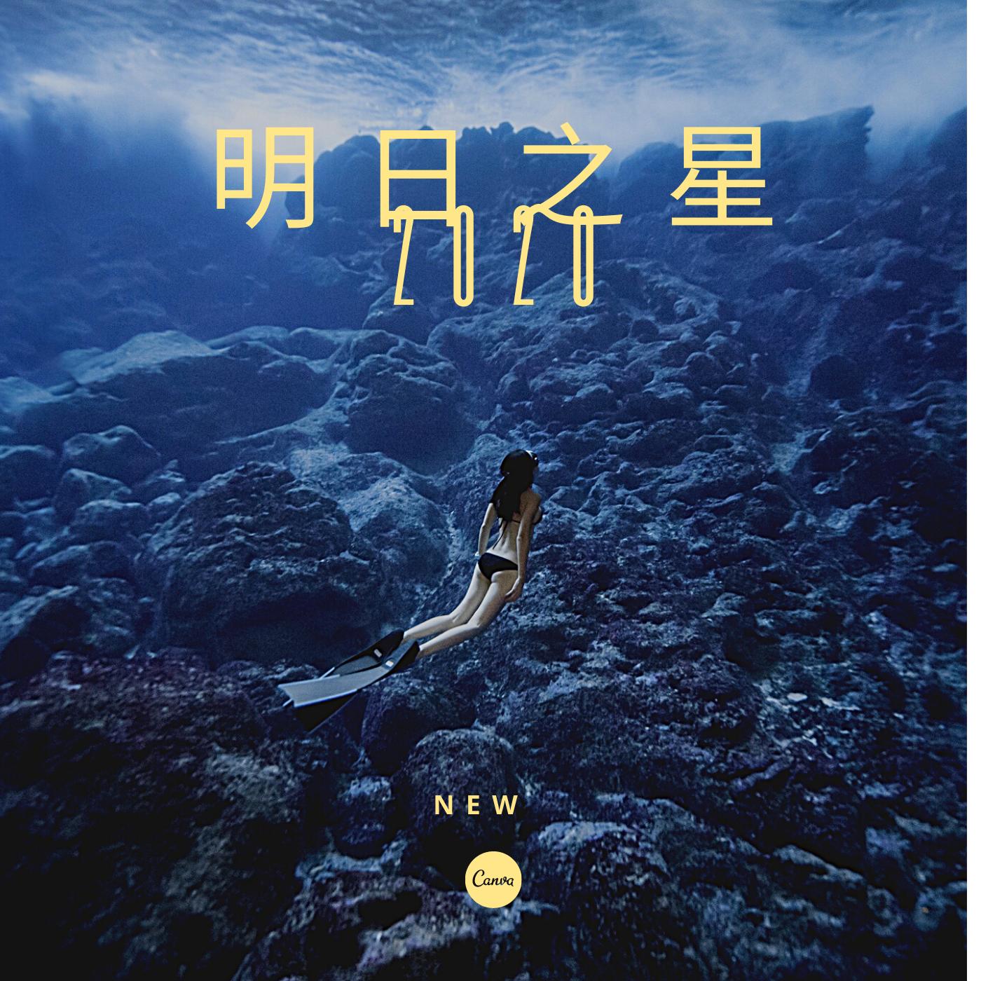 明日之星-吴艳芳
