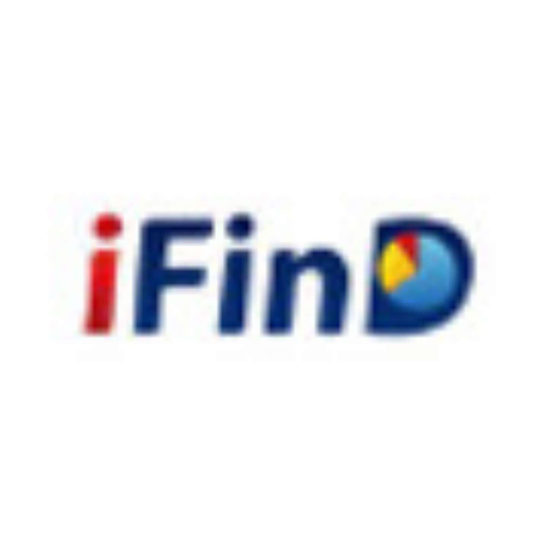 iFinD投研