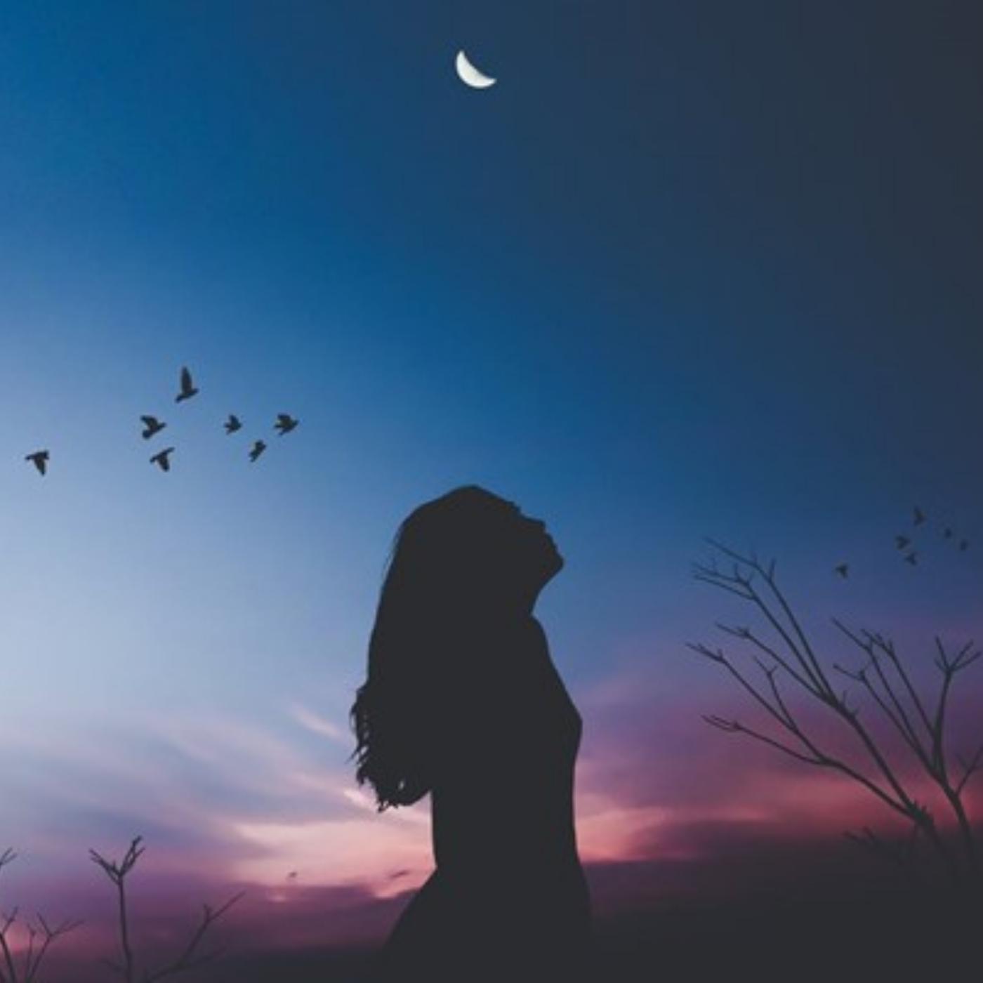 社交恐惧症自卑和内向的心理调节