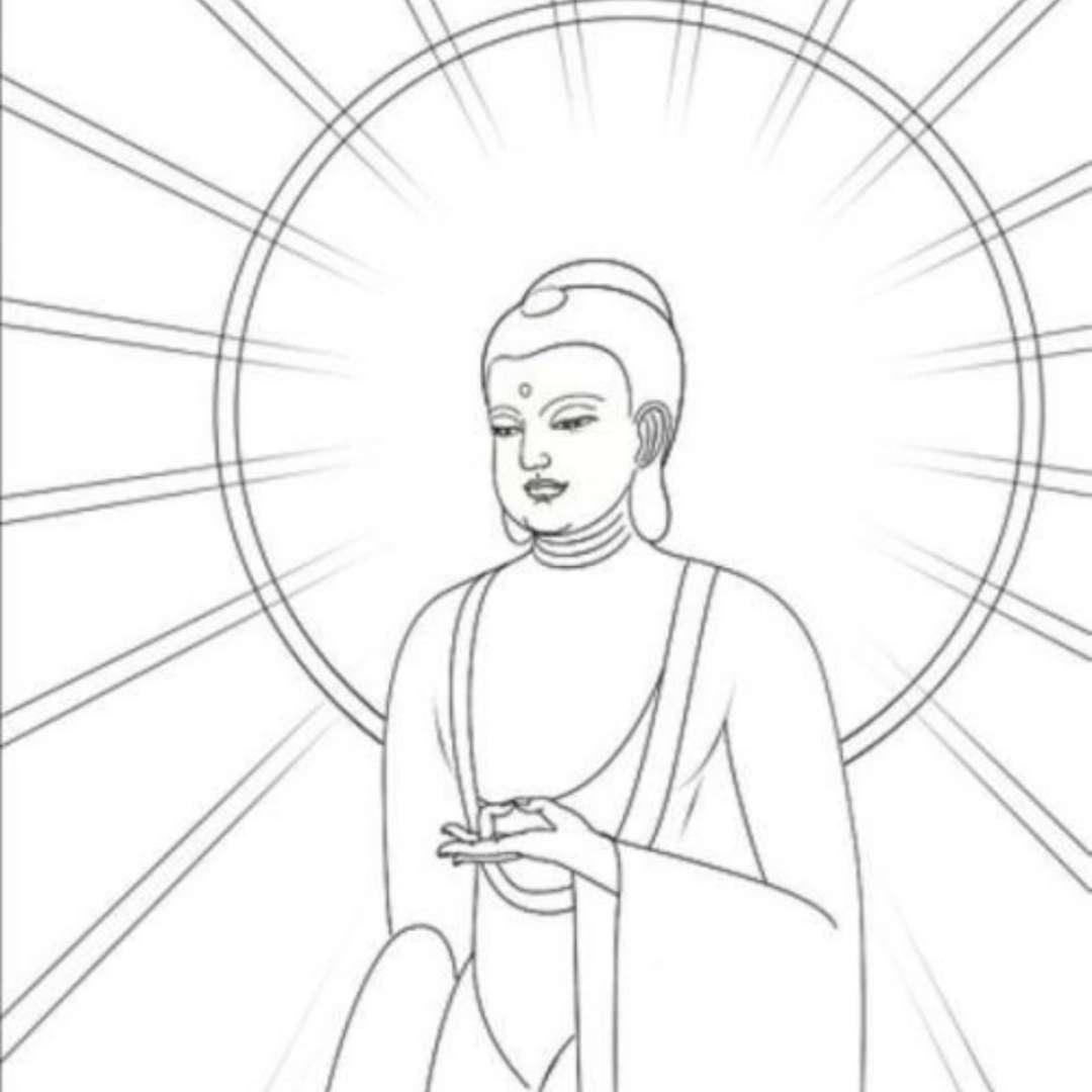 地藏菩萨本愿经日常读诵