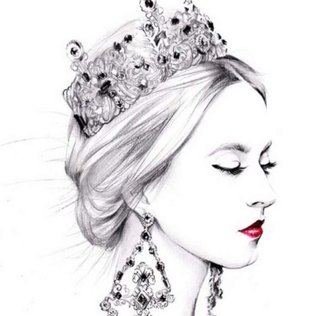Chilli女王