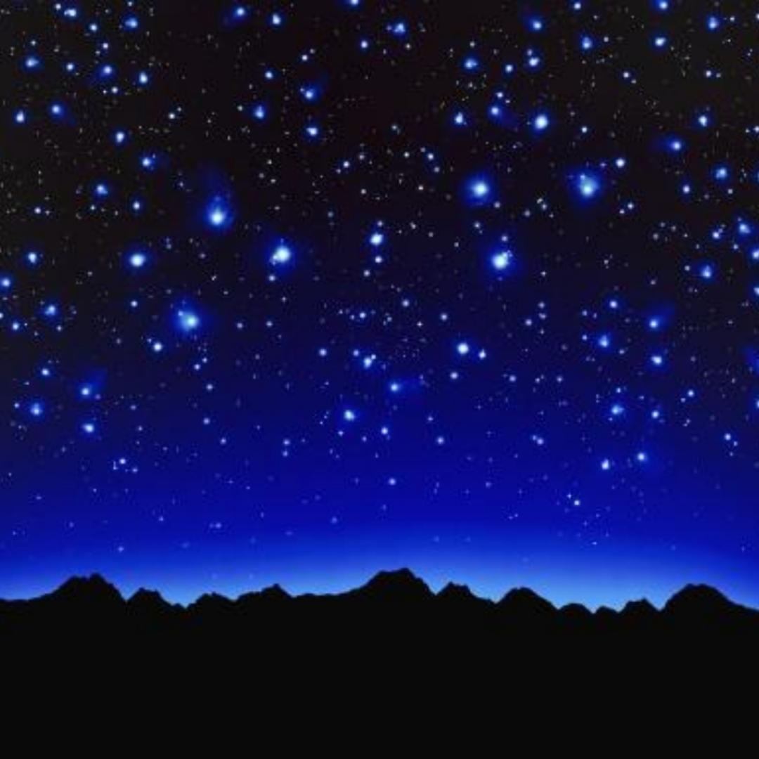 深夜情感美文欣赏
