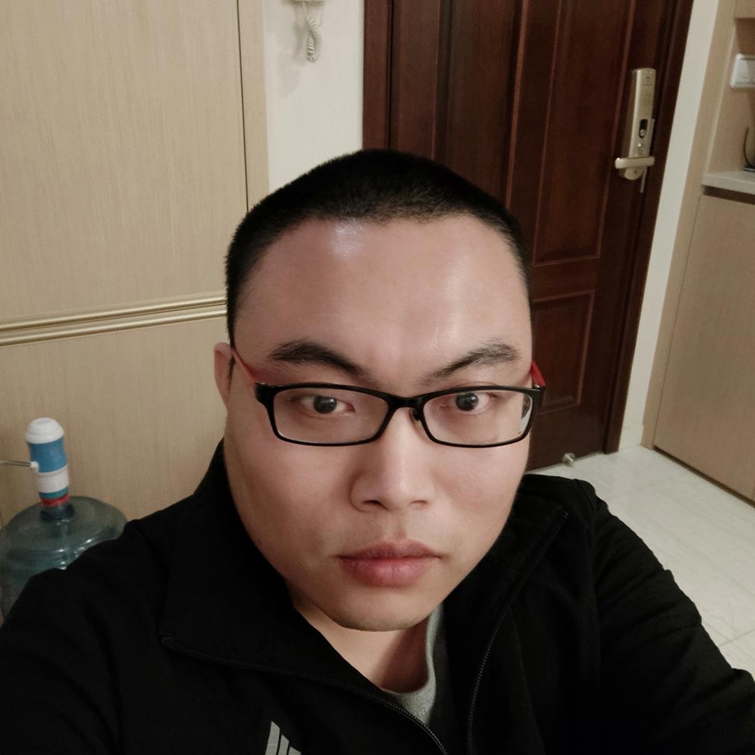 阳光普照鄙人姓赵