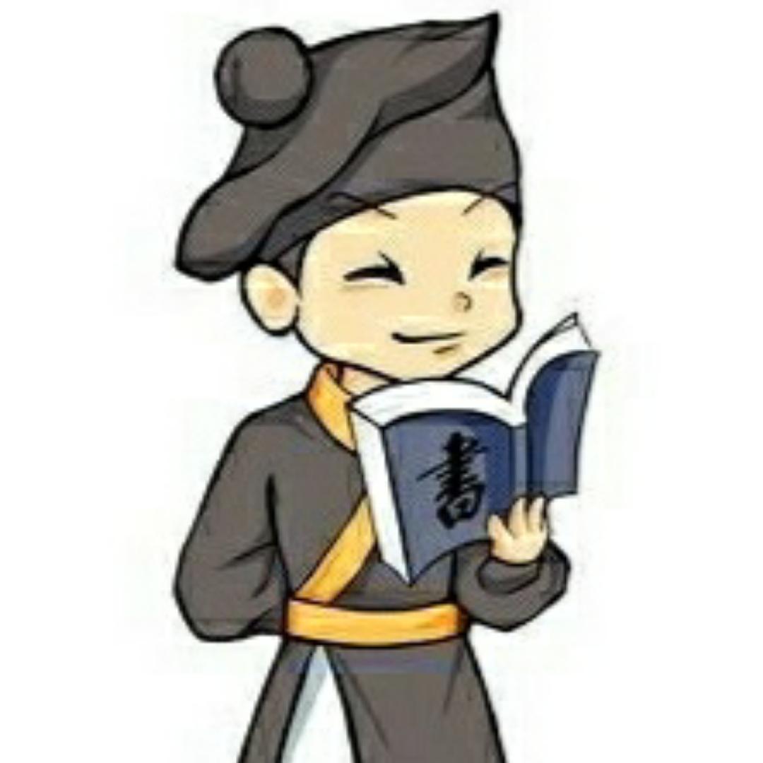 张书童读书会