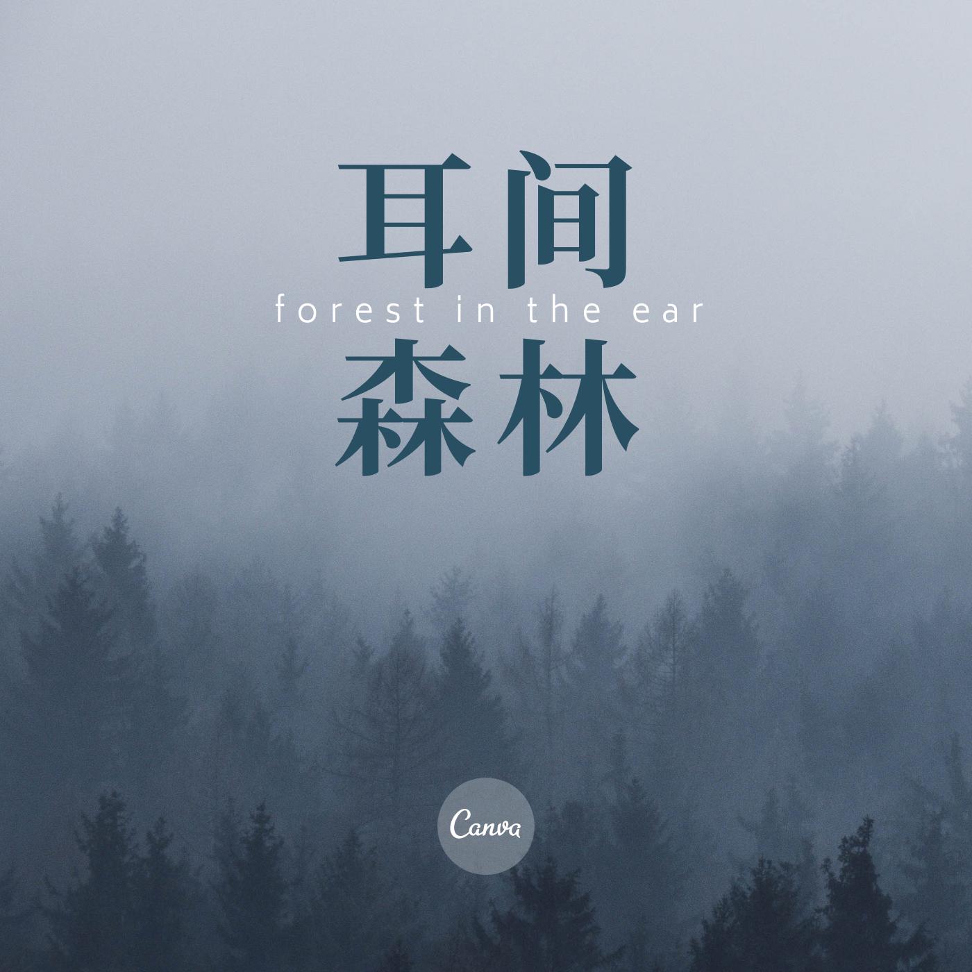 明日之星-吕永鑫