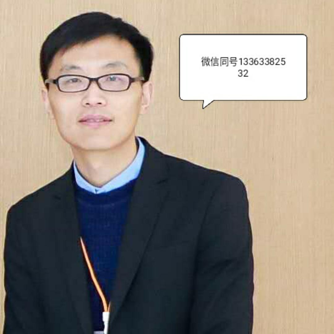 伯雍律师王铁成