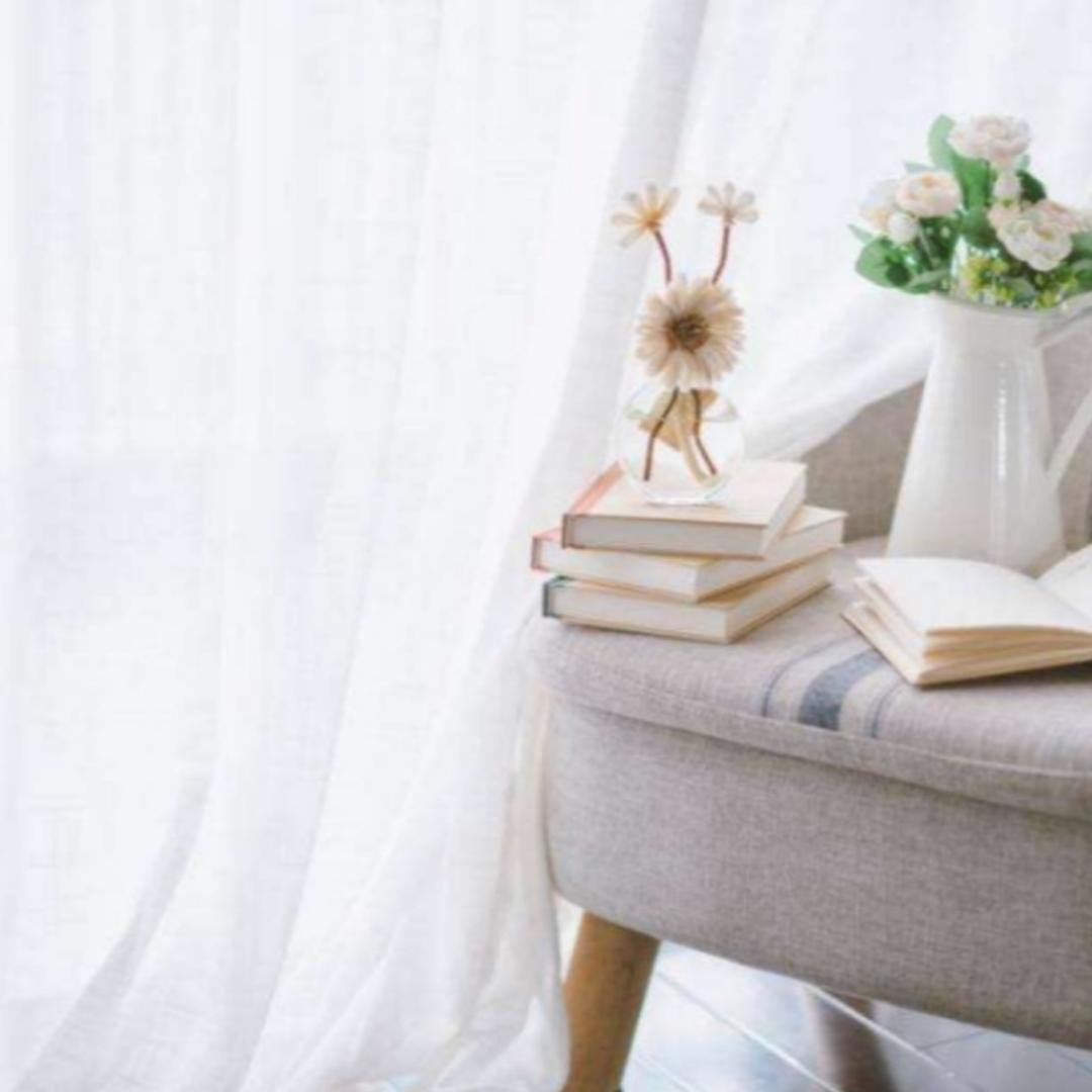 阅读,开启您的品质生活