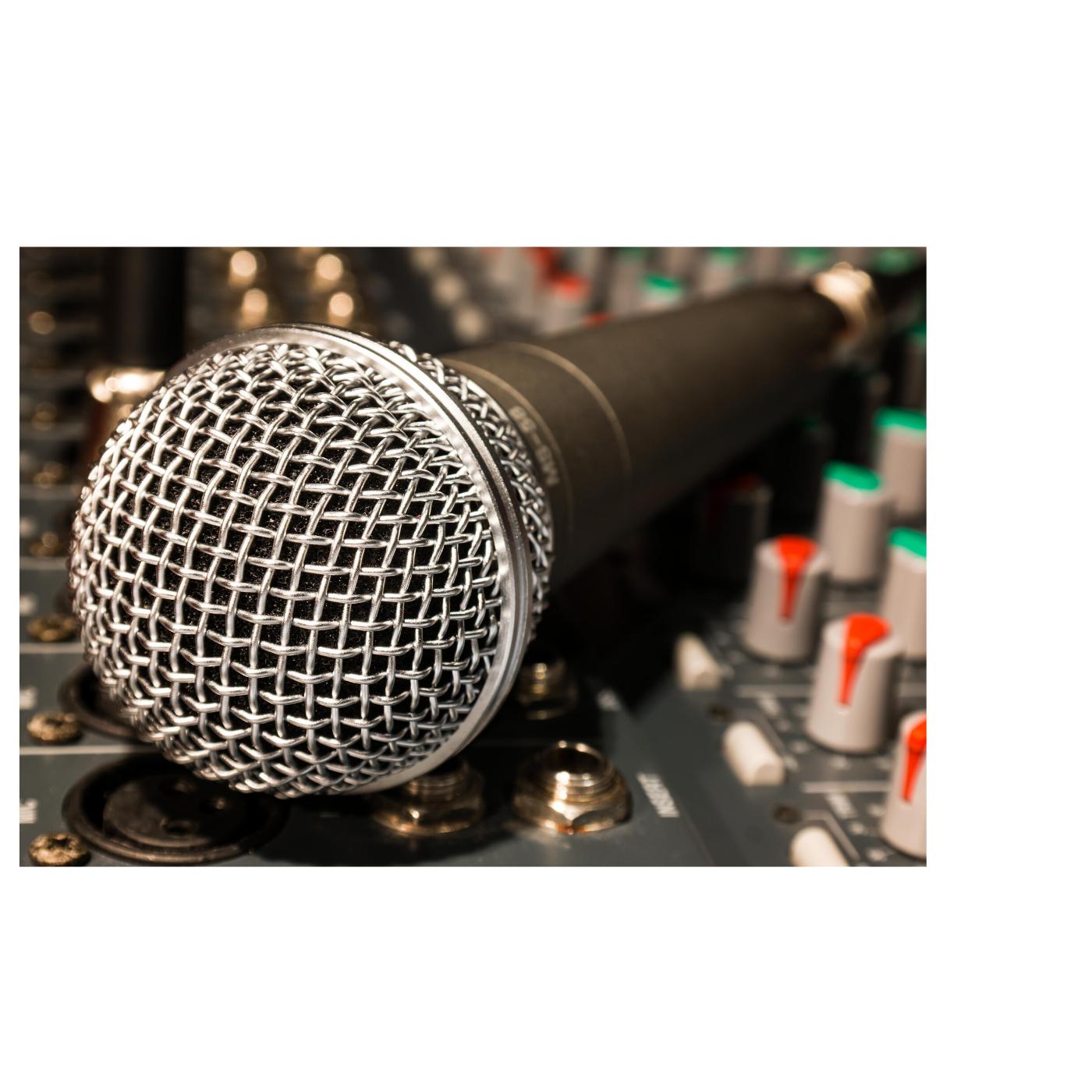 零基础声乐教学唱歌技巧