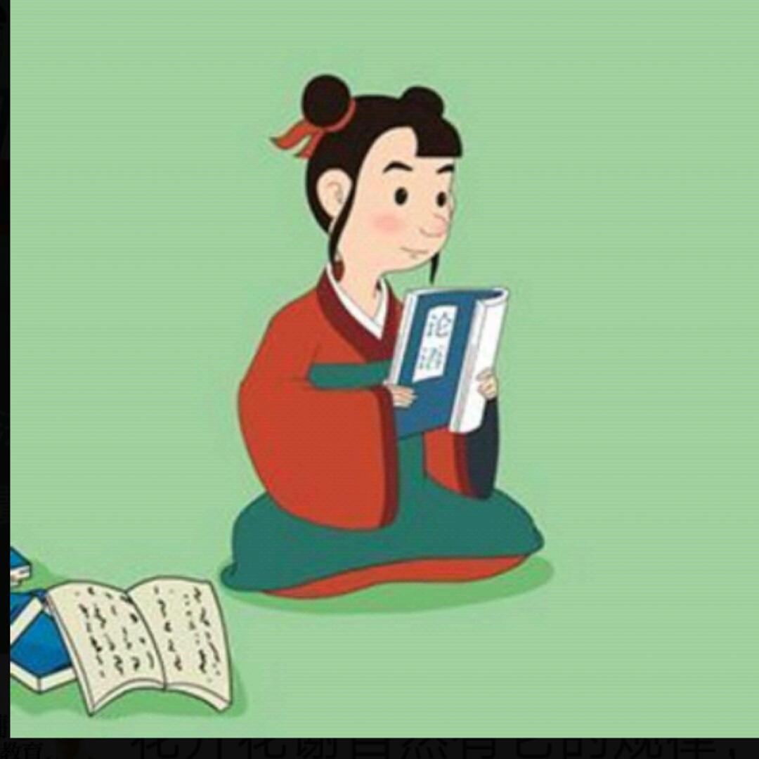 汉学早教系列课程