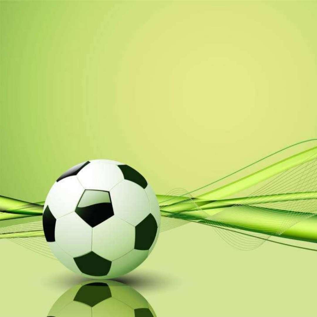 足球明星的故事