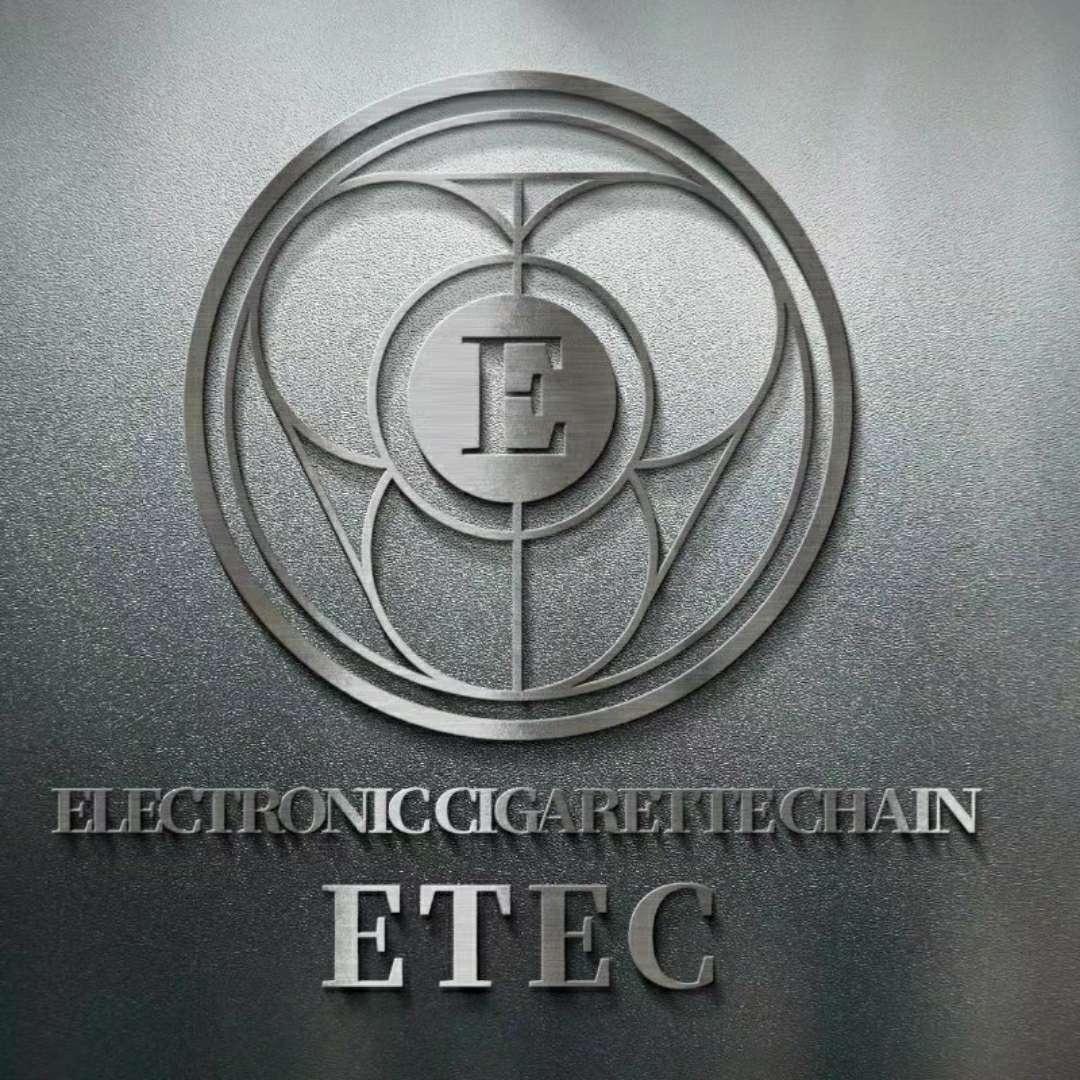 ETEC投资