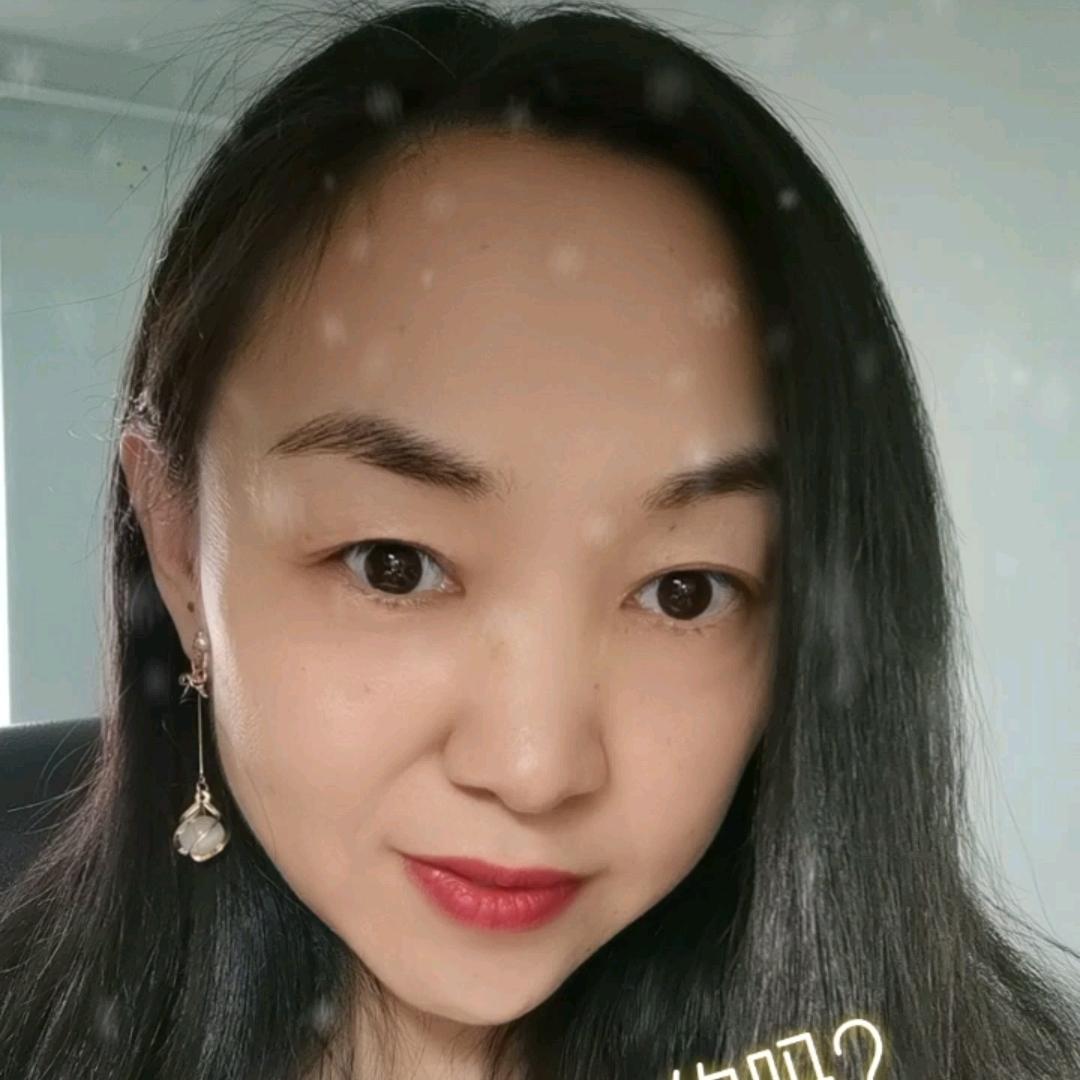 紫云轩雪姐