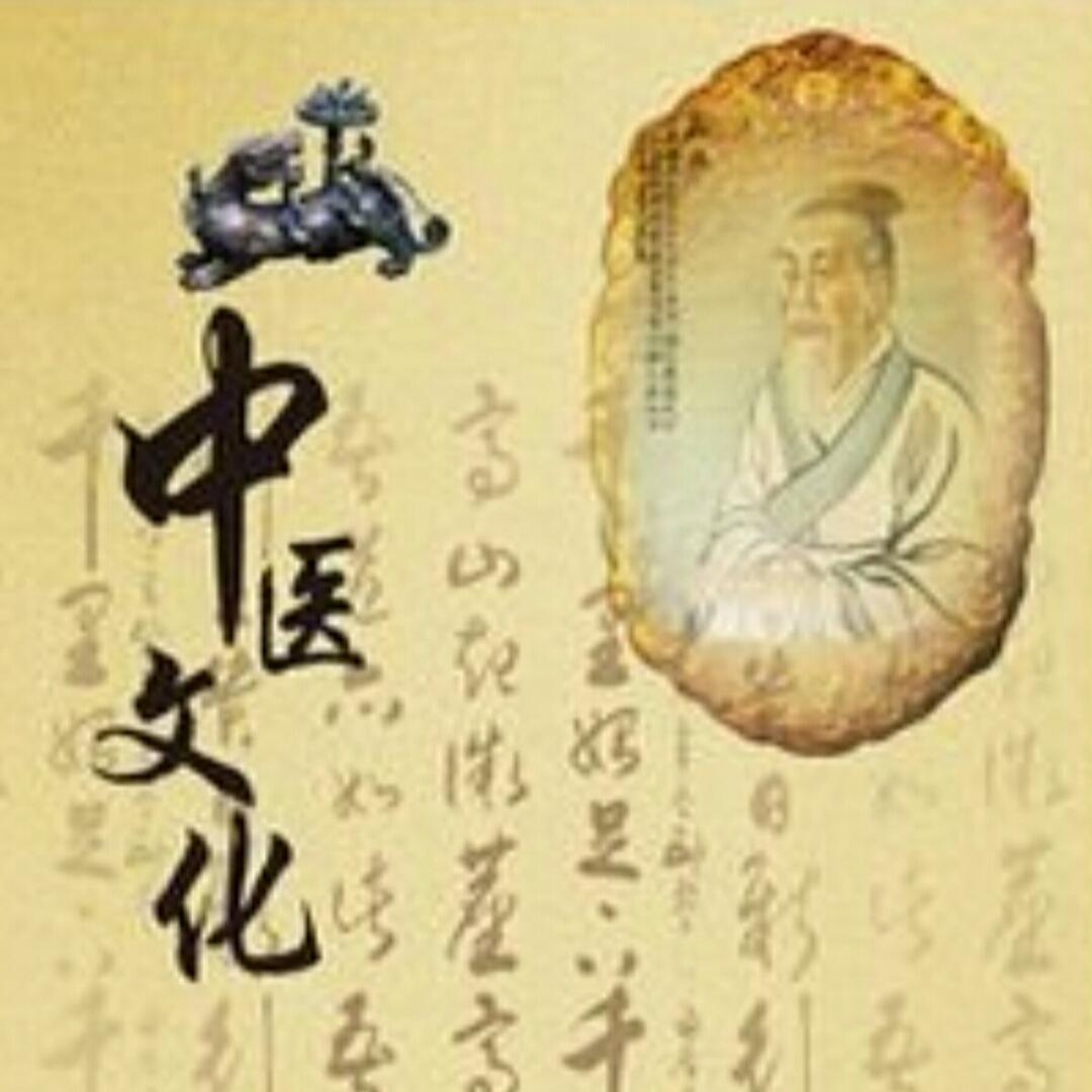 传统中医基本知识
