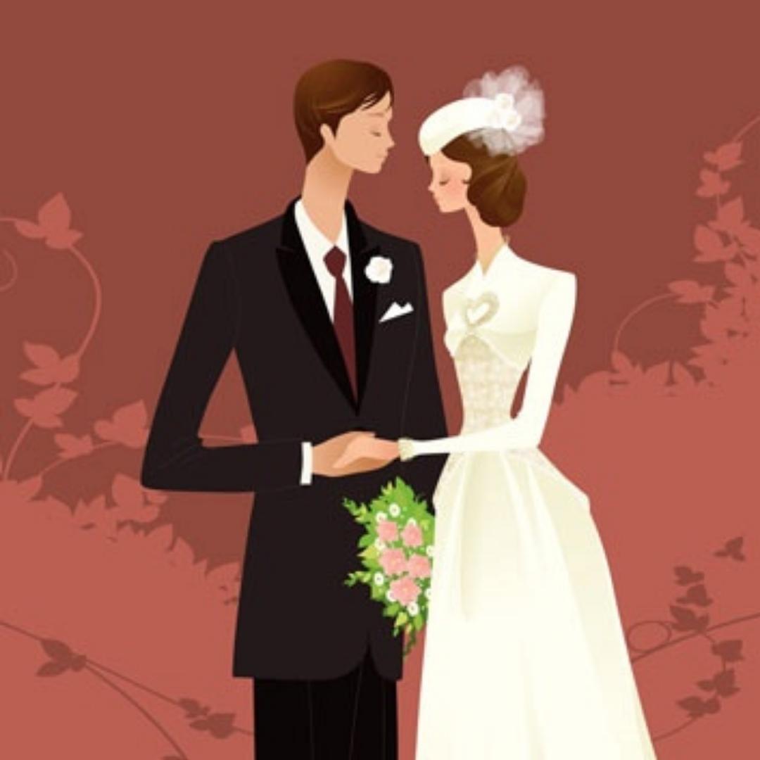 婚姻保卫战-离婚律师说婚姻法